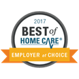 best-of-home-care-badge